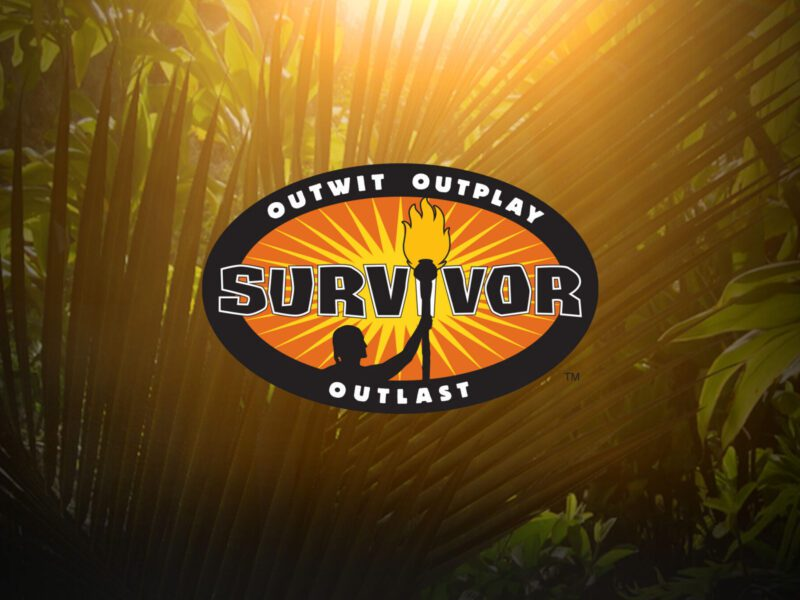 Since the Y2K scare in 2000, CBS has been churning out seasons of 'Survivor' like it's nobody's business. Which season is the best?