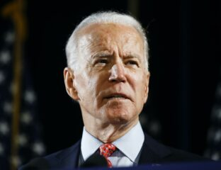 President Joe Biden has announced a rigid mandate which will ensure more people are vaccinated. See how Republican governors responded to the news.