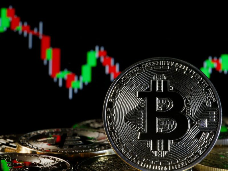 Cryptocurrency trading is a growing business. Here are some tips on how to master your crypto trading strategy.