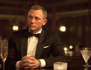 Daniel Craig is finally saying goodbye to 007, but now who will step into the iconic role? Here are the top contenders to play James Bond next.