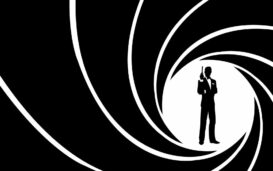 Is it actually sexist to make James Bond a woman? Does Daniel Craig think so? Dive into the controversy about who will play 007 in the future here.