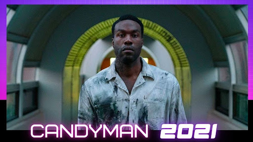 Don't miss a single second of the horror sequel! Is 'Candyman' on HBO Max or Netflix? Here's where you can stream the full movie online for free!