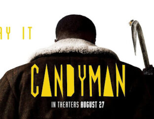 'Candyman 2021' is here. Find out how to stream the anticipated horror sequel online and on HBO Max for free.