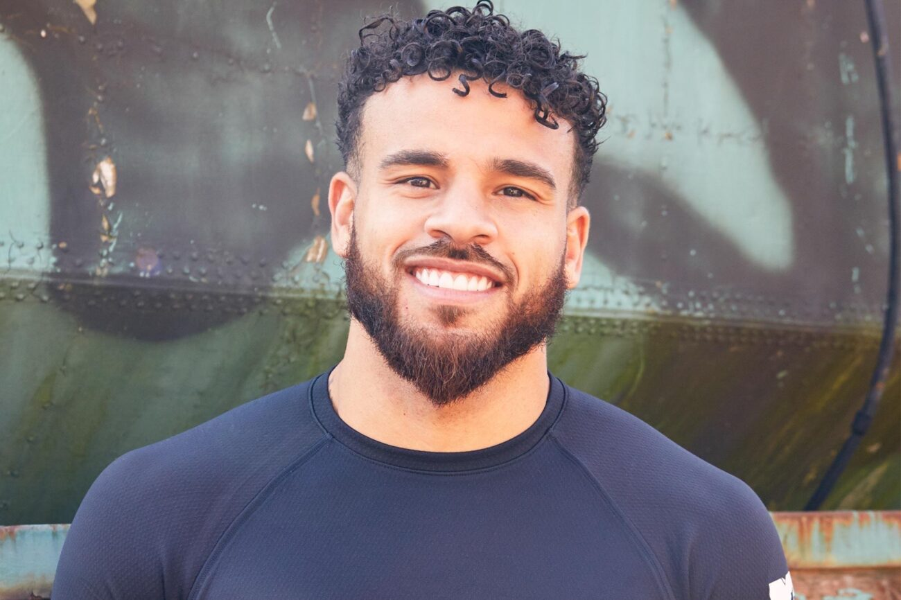 'The Challenge' reunion is coming up, but you won't see Cory Wharton there. Uncover the story and see why the beloved challenger will be absent.