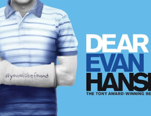 The Broadway hit show 'Dear Evan Hansen' is now a movie streaming near you! See what the hype is about from any device, anywhere in the world!