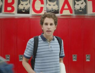 The plot to the new 'Dear Evan Hansen' movie has . . . . not been well received. Save yourself the price of admission as we dive into what went wrong.