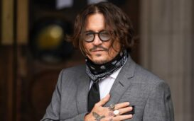 At the San Sebastian Film Festival, Johnny Depp revealed his disdain for cancel culture. See how his life was affected after abuse claims & lawsuits.