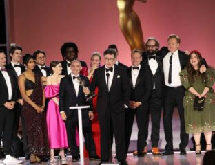 #EmmysSoWhite is trending once again after the 2021 Emmys. Walk back onto the stage as we dive into which Emmy losers should have been Emmy winners.