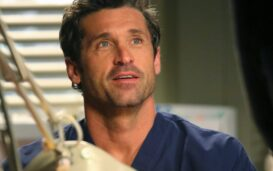 In a new book about the off-screen drama of 'Grey's Anatomy', the truth behind McDreamy's death is revealed. Read why the beloved character was written out.
