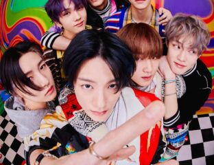 Are you wondering what exactly is Korean pop? Check out some of the best performers you need to see to believe! From NCT to Loona, here's the best of K-pop.
