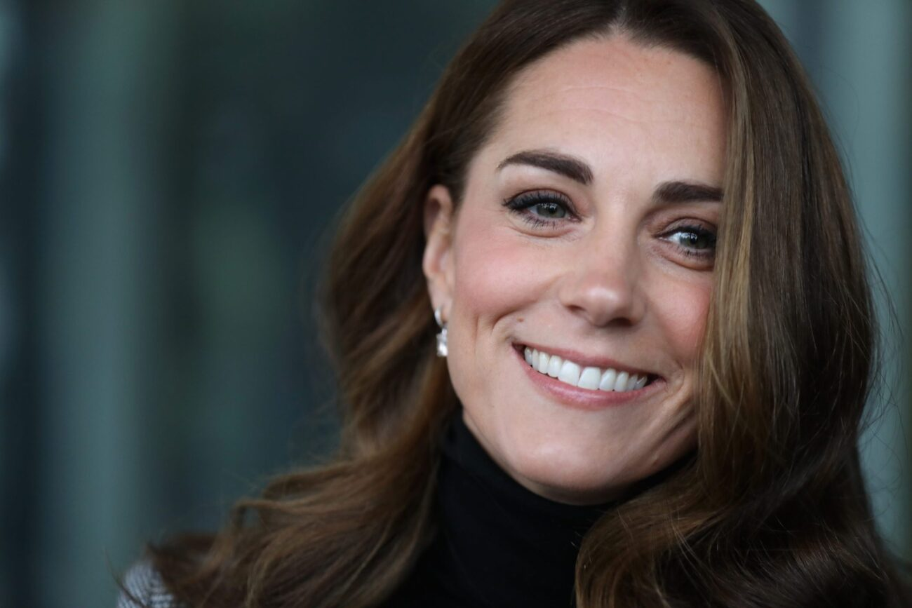 After two months of absence, Kate Middleton will return to her public duties on Wednesday. Read why many speculate that the Duchess is pregnant!