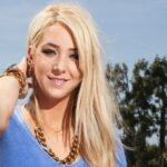 Ah, the glory days, when Jenna Marbles was active on YouTube. Cling to those memories as you read about the former star's vanishing social media accounts!