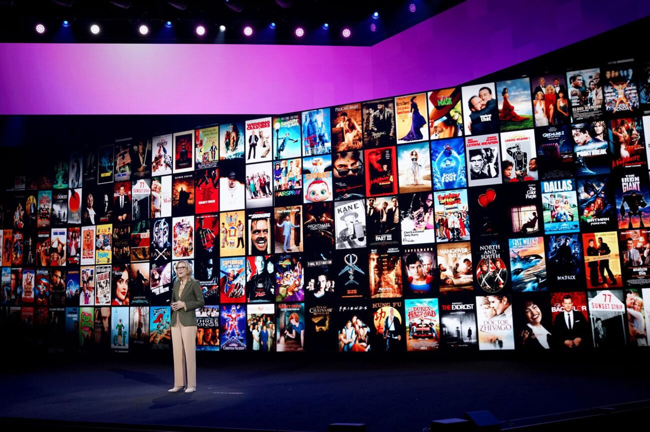 Do the remaining same-day-release movies in 2021 make getting an HBO Max subscription worth it? Why this streaming service is gaining traction.