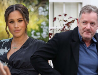 Ofcom has spoken, and fans of Prince Harry and Meghan Markle are reeling. Dive deeper into Ofcom's finding on Piers Morgan and their stated reasoning here.
