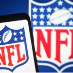 Here's a guide to everything you need to know about how to watch NFL 2021 game live stream on Reddit.