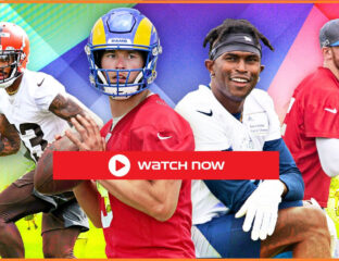 Ready to Watch NFL 2021 Live Stream Free, How to Enjoy Any NFL Football Game From Here? NFL Reddit Channel, NFL RedZone