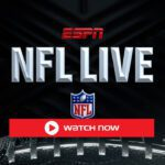 All NFL games are Live free streams reddit directly from mobile, desktop, or tablet so you don't miss out on any of your favorite teams playing.