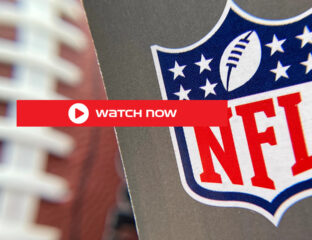 Reddit NFL streams of games and anyone free to watch can join in to watch the professional NFL games being played in any part of the world.