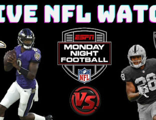 Don't miss the action after Football's big kickoff! NFL streams are here again, so you can watch the commentary live from anywhere in the world!