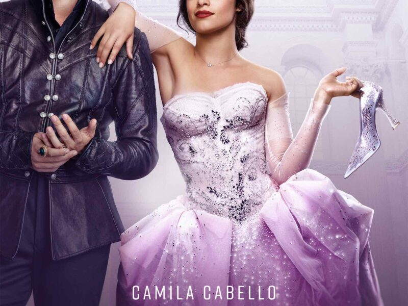 The new Cinderella movie dropped today and no fairy godmother can bippity boppity bop away the bad reviews. Get ready for the ball and dive in!