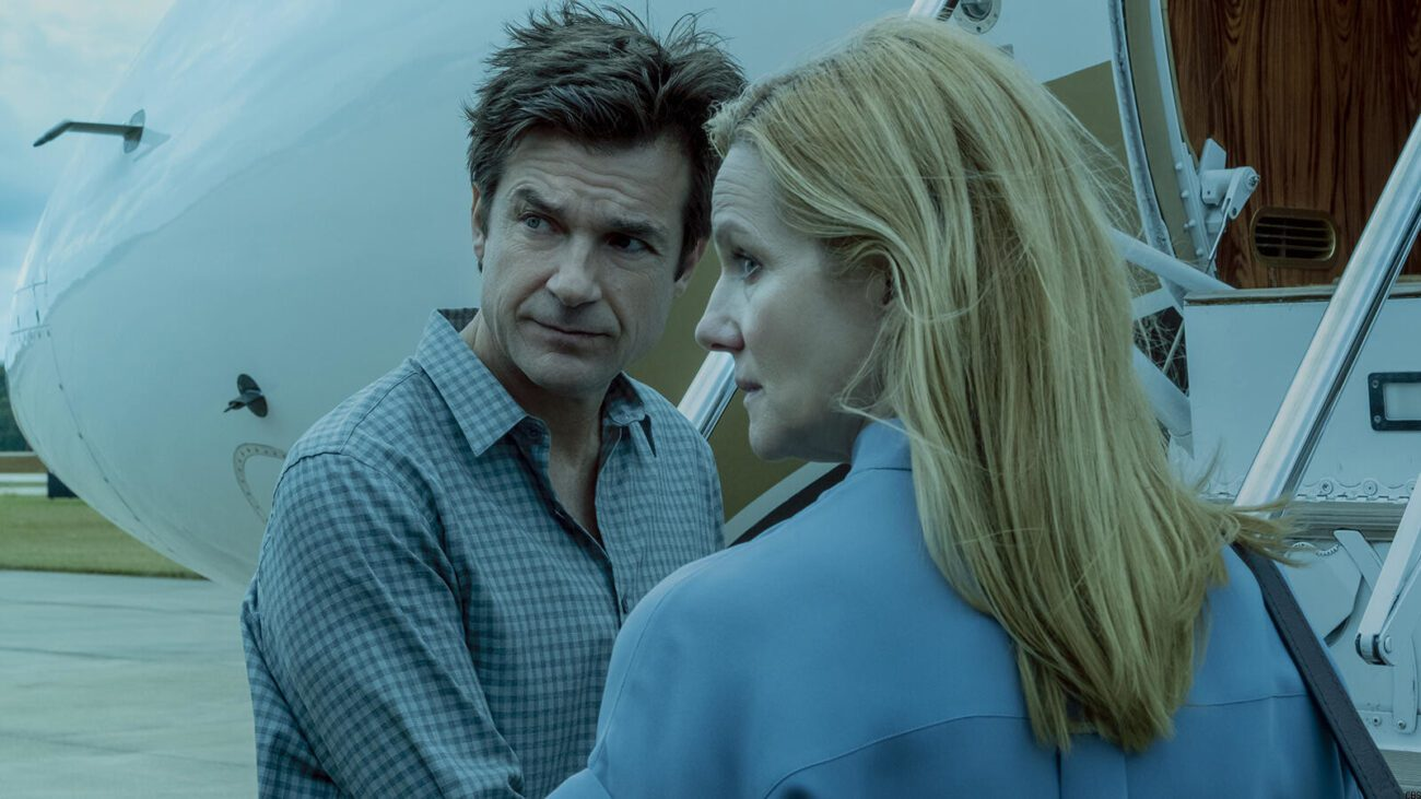 Will there be a season 4 of 'Ozark'? Has Netflix given the hit crime drama a reprieve? See the trailer and the rumors for yourself here.