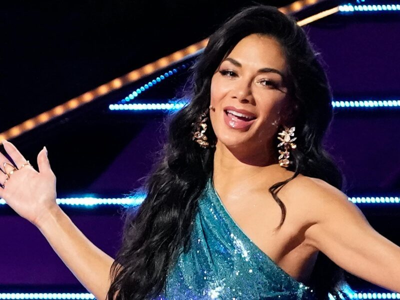 The possibility of a Pussycat Dolls reunion now lies in the outcome of a new lawsuit against Nicole Scherzinger. Read why the famous singer is being sued.