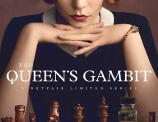 Netflix's 'The Queen's Gambit' may have just been checkmated. Grab your chess pieces as we dive into the latest news on this lawsuit.