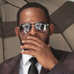 BREAKING: R. Kelly has been convicted of racketeering and eight lesser counts. Found guilty and broke, find out if his net worth can sink any lower.