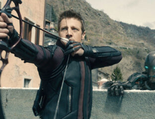Does anyone want to see movies with Jeremy Renner anymore? These allegations are so cringe, Marvel fans want him taken out of the MCU entirely!