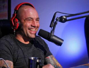 On the latest episode of his podcast, Joe Rogan discussed the recent media coverage on his use of ivermectin. Read why the host now wants to sue CNN.