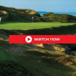 Ryder Cup 2021 Live Stream will be held between 24 and 26th September in the United States at the Whistling Straits Golf Course, WI. This suburb is situated in Haven, Wisconsin.