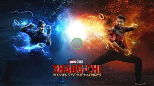 Watch Shang Chi Online Streaming Full Movie At Home For Free Film Daily