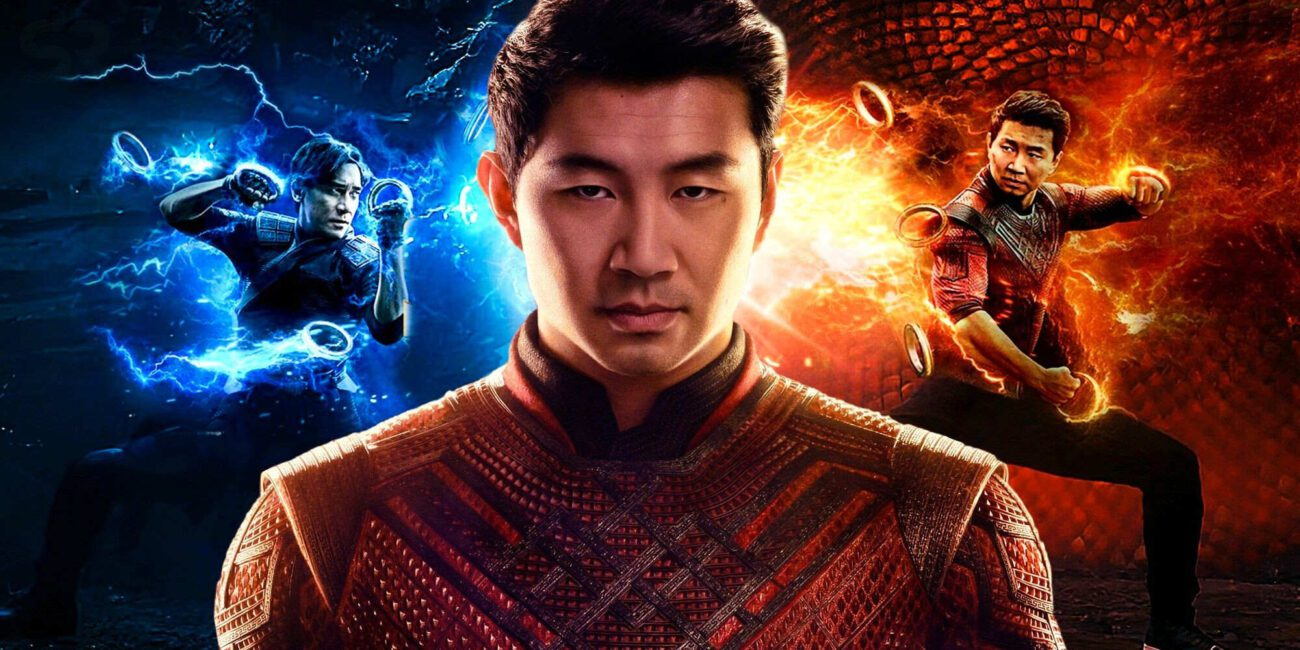 Want to see the new Marvel movie? Worried about going out? Watch 'Shang Chi and the Ten Rings' online now streaming from the comfort and safety of your own home!
