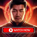 The MCU's Phase 4 is in full throttle, and you don't want to miss the next exciting installment. Watch 'Shang Chi' streaming and get in on the action.