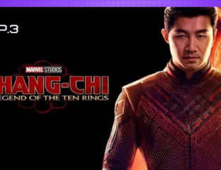 Don't miss a single second of film action! Does 'Shang-Chi' have a release date on streaming yet? Here's where you can stream the full movie online for free!