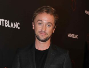Potterheads have assembled in worry over Tom Felton, aka Draco Malfoy of the Harry Potter series. Don the Slytherin colors and dive into Felton's collapse