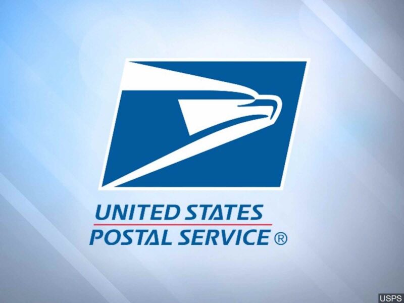 """USPS is starting its """"Delivering for America'' plan, which will cause delays on USPS delivery time. Grab a stamp as we dive into the new USPS plan."""