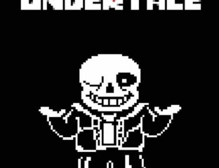 Though the anniversary has passed, 'Undertale' memes have continued to abound on Twitter. Get back to the Underground and dive into these 'Undertale' memes!