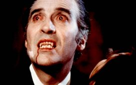 How did the New England vampire panic contribute to Hollywood's sexiest nocturnal creatures? Read how New Englanders treated