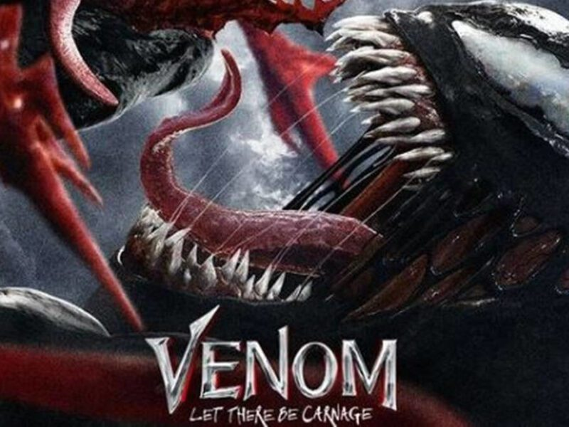 'Venom 2' is almost here. Find out how to stream the anticipated Marvel blockbuster online and on HBO Max for free.