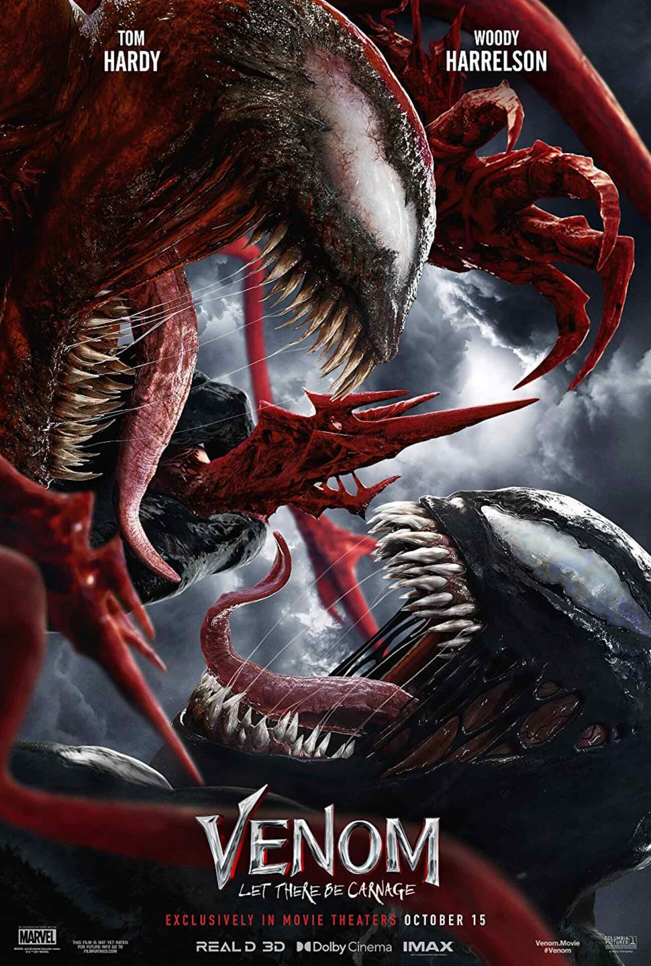 Many have hinted that Spider-Man might be joining up with Venom in upcoming movies. Get your web shooters ready as we dive into the possible crossovers!