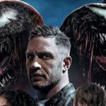 The most exciting MCU movie is finally here, and it's not a Disney flick for kids! Check out 'Venom 2' and see if you can catch it at home.