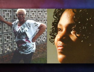 How could a mother and her kid go missing seventeen years apart, and both cases remain unsolved? Read the tragic story of Laresha and Wanda Walker.
