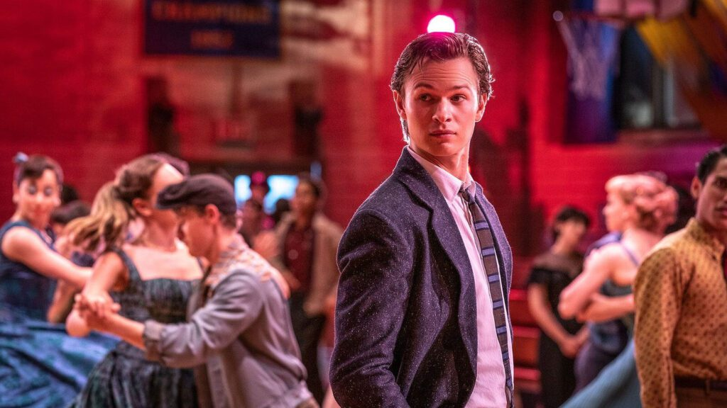 Is the new 'West Side Story' movie a flop?  What about his cast?  – FilmyOne.com