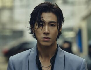 TVXQ member Yunho involved in a scandal after breaking quarantine guidelines. See if this K-pop idol will face criminal charges for violating COVID protocol.