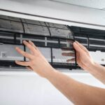 You don't want to live a life without air conditioning. Learn about the basics of AC repair today and know when its time to call in an expert.