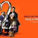 Don't miss out on the latest animated Addams Family film. Learn all about how you can stream 'The Addams Family 2' for free for your whole family!