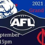 The AFL Grand Final is finally here. Find out how to live stream the anticipated rugby event online for free.