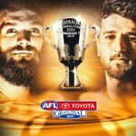 It's time for the AFL Grand Final 2021 event. Find out how to live stream the anticipated rugby event online for free.