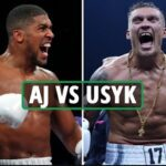 Joshua vs Usyk is finally here. Find out how to live stream the anticipated boxing event online for free.